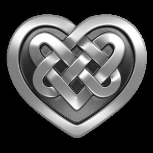 Heartsbane logo