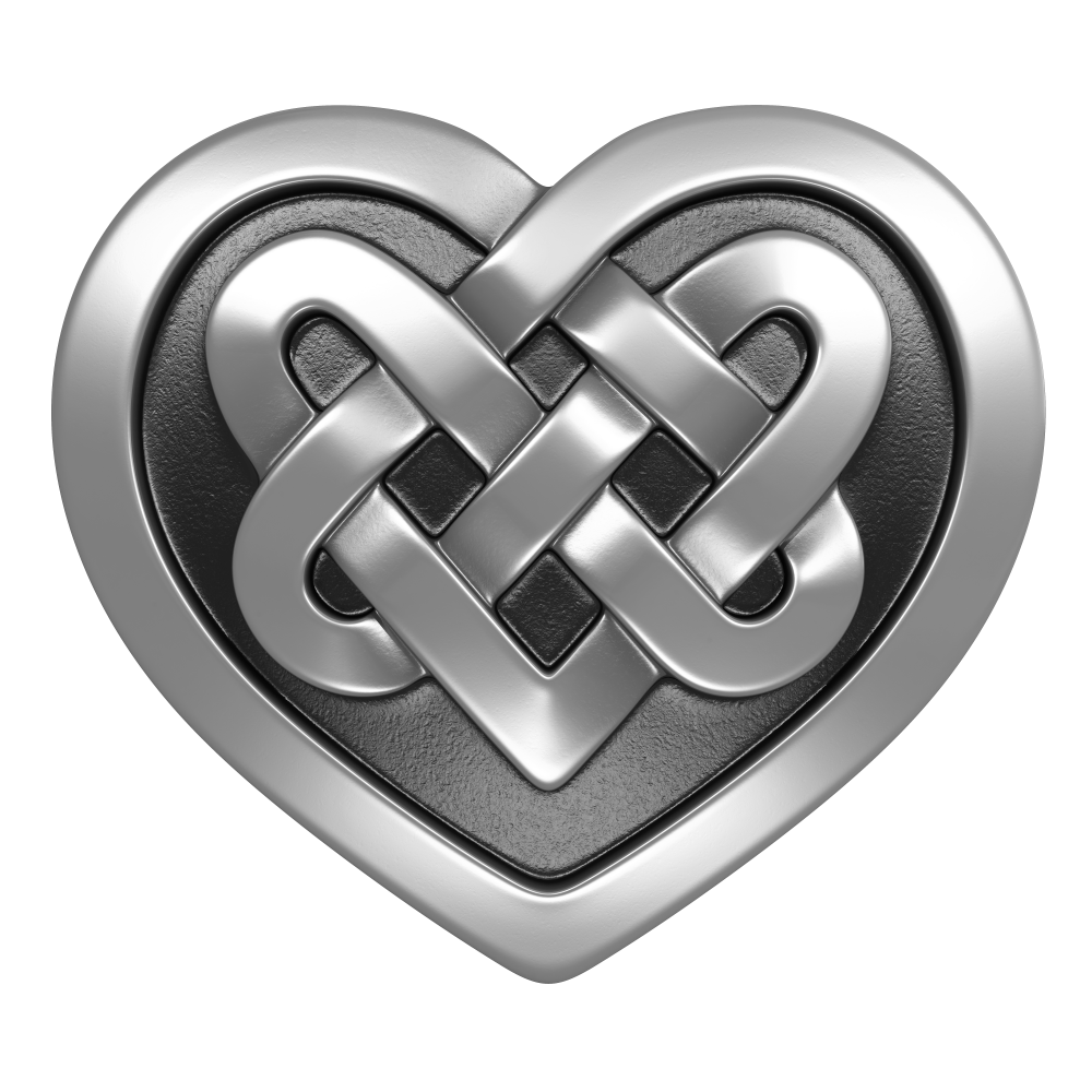 Heartsbane logo
